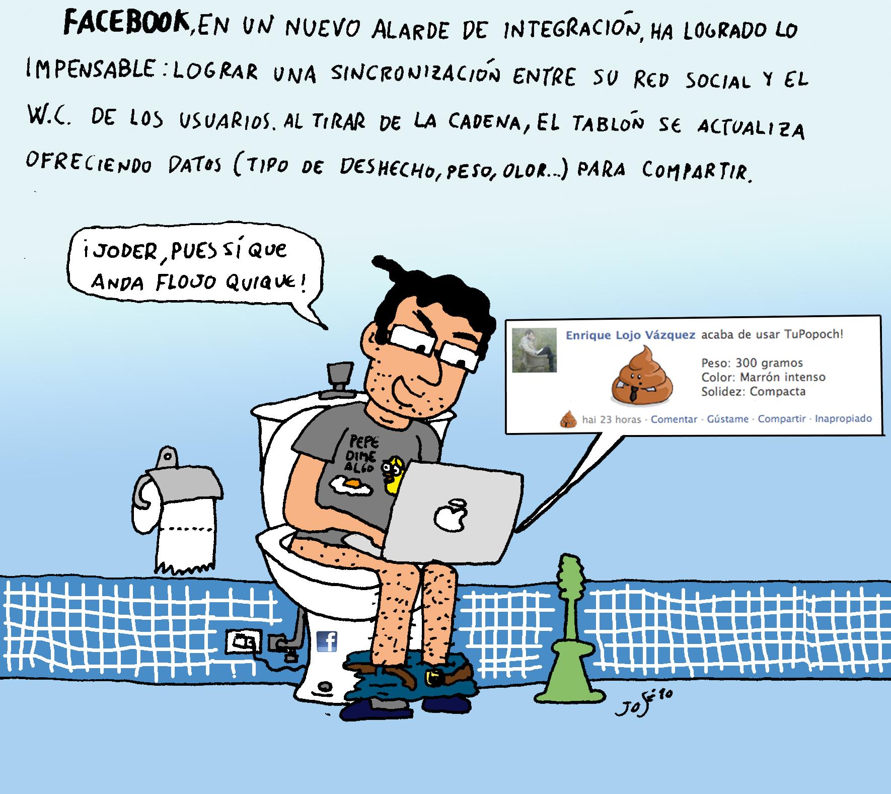 Porqu facebook puede irse a la mierda taringa for Cuarto que toda army quiere tener