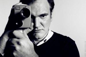 Levon-Biss_Quentin-Tarantino_071212-2894_V1