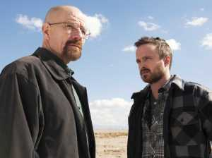 itunes-users-are-really-upset-they-have-to-pay-again-for-the-rest-of-breaking-bad-season-5