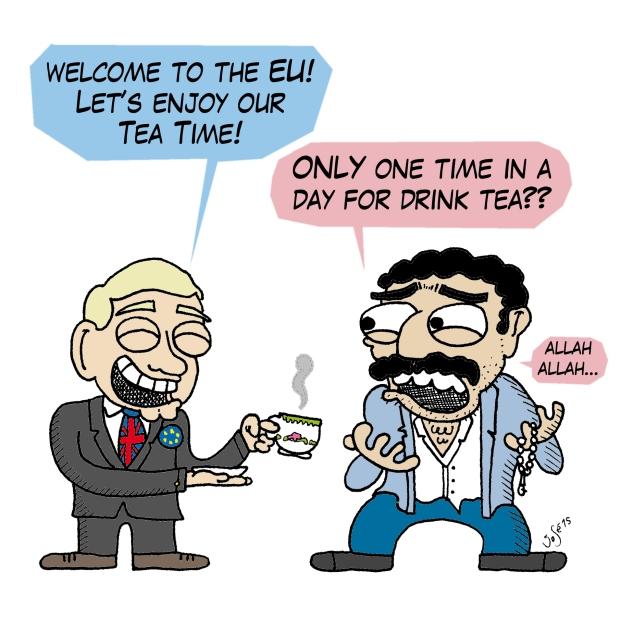 teatimeEN