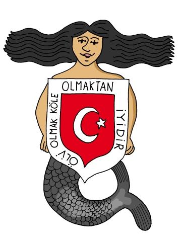 turkishsirena