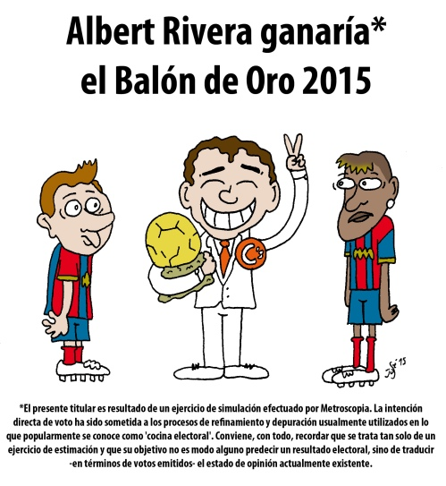 balon oro copia.jpg