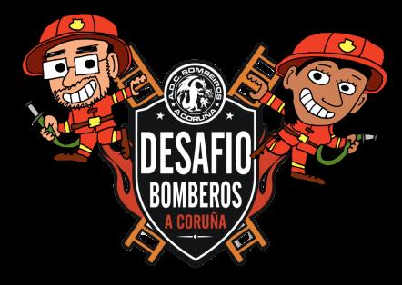 desafio-bomberos