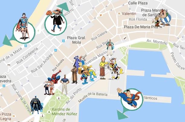mapa-vinetas