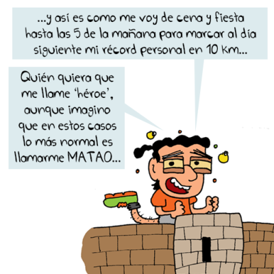 06lugo-monumental