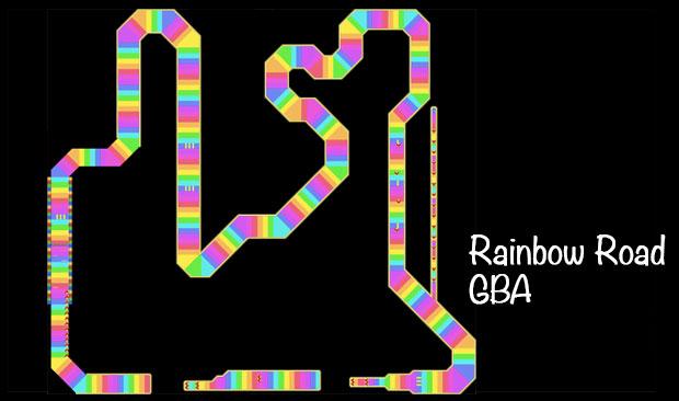 gba-rainbow-road