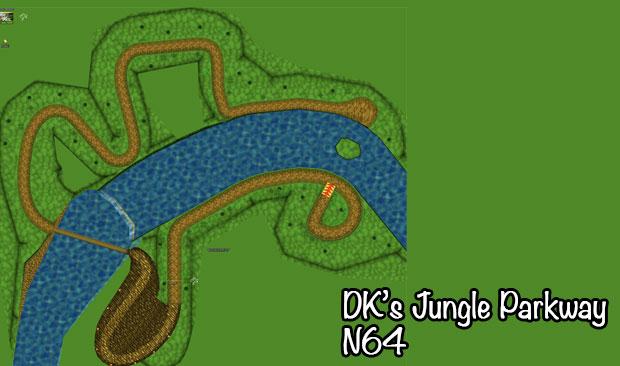n64-dk-jungle-parkway