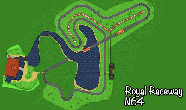 n64-royal-raceway