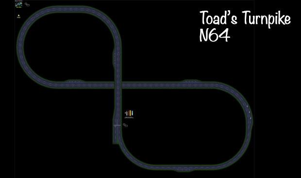 n64-toad-turnpike