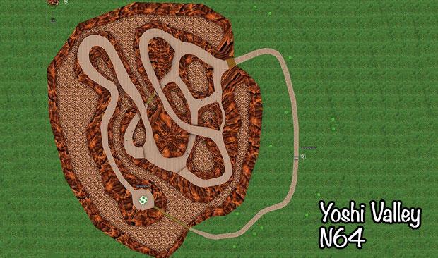 n64-yoshi-valley