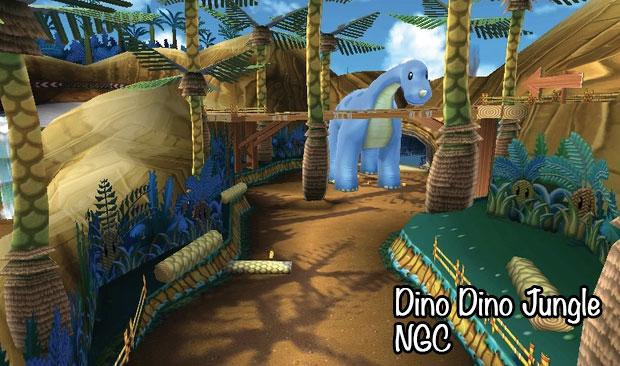 ngc-dino-dino-jungle