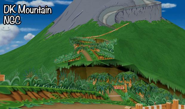 ngc-dk-mountain.jpg
