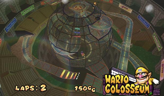 ngc-wario-coliseum