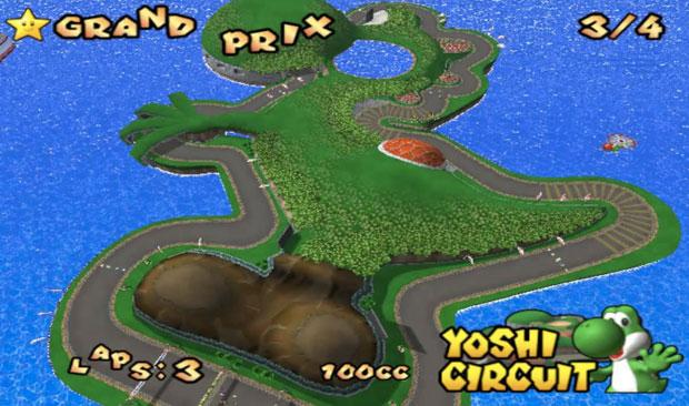 ngc-yoshi-circuit