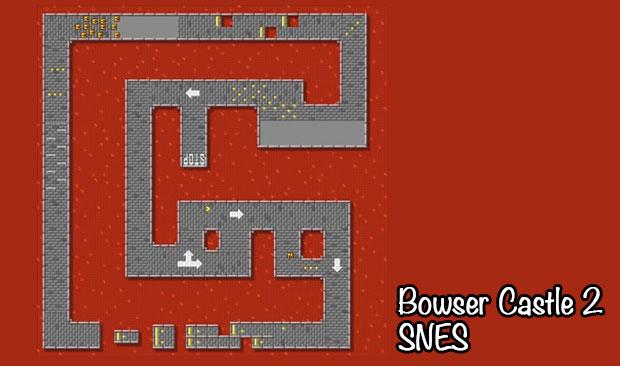 snes-bowser-castle-2