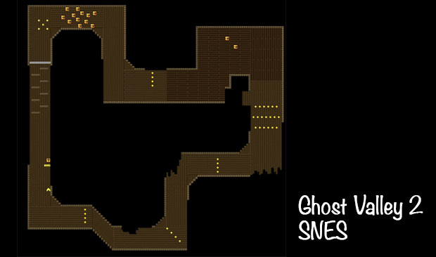 snes-ghost-valley-2