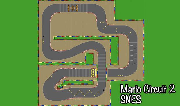 snes-mario-circuit-2