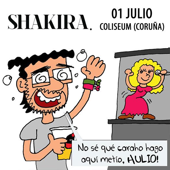 shakira-coruna-2018