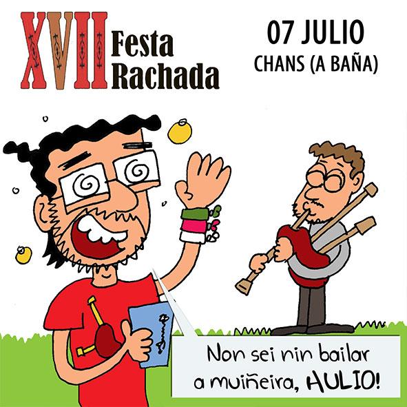 festa-rachada-bana-2018