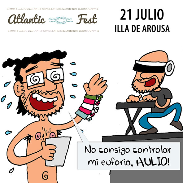 atlantic-fest-2018