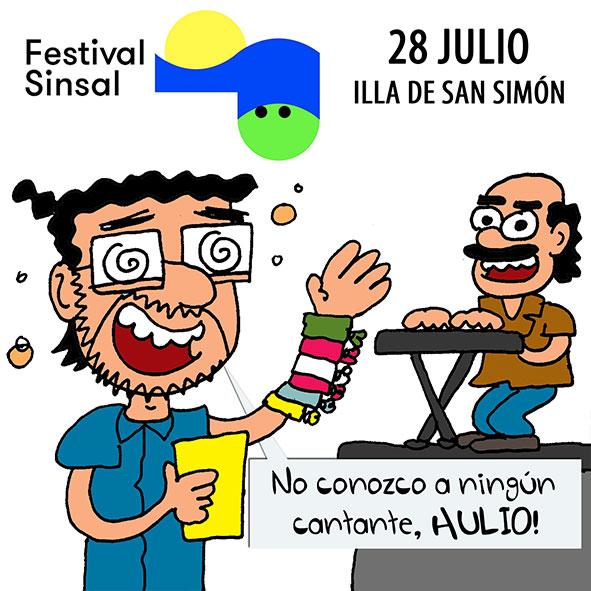 festival-sinsal-2018