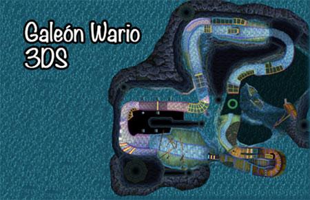 3ds-galeon-wario