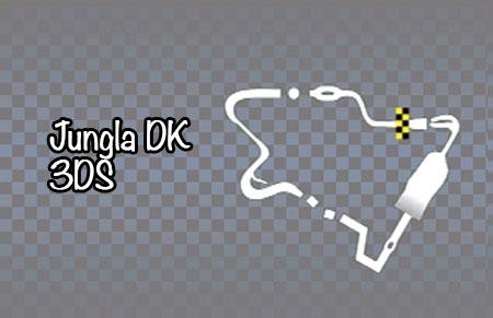3ds-jungla-dk