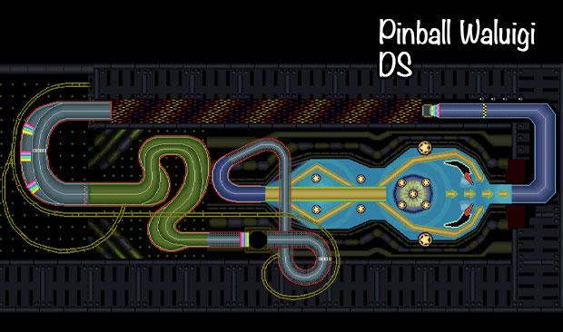 ds-pinwall-waluigi