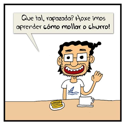 chu01