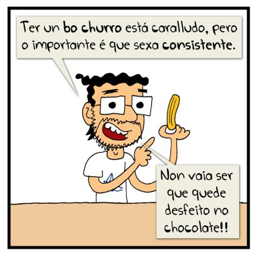 chu02