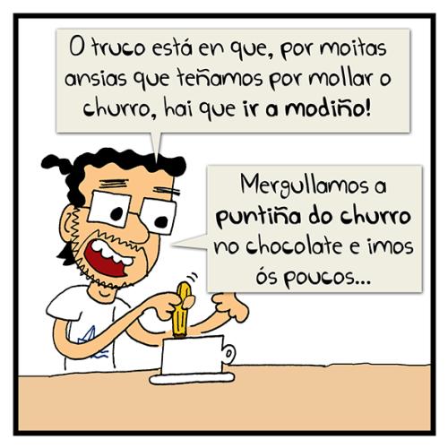 chu04