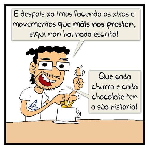 chu05