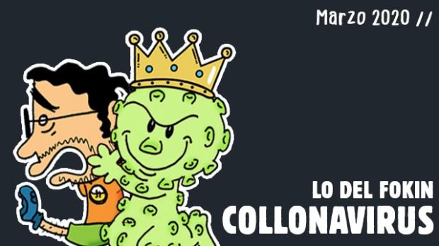 collonavirus